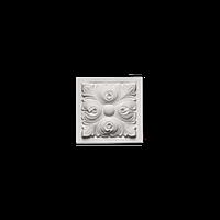 Вставка угловая 1.54.002 Европласт