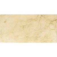 Плитка El Molino Corona Beige 455x900
