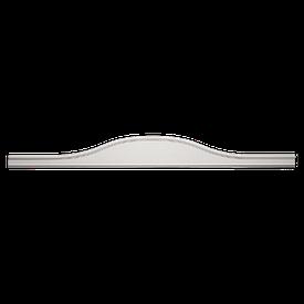 Фронтон Европласт 1.54.004