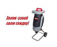 Подрібнювач OREGON SH2200