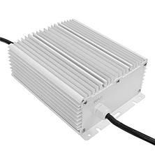 Комплект освещения ДНАТ LUMII Double Ended 1000W 400V, фото 3