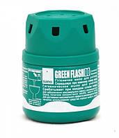 Средство для унитаза Sano Green Flash 200 г