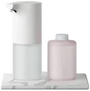 Автоматический диспенсер ( дозатор) мыла Xiaomi Mijia Automatic Epochal Design 320ML Soap Dispenser