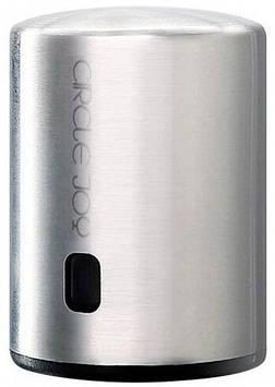 Пробка вакуумная для бутылки Xiaomi Mi Circle Joy Wine Bottle Stopper