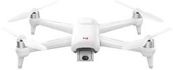 Квадрокоптер Xiaomi FIMI A3 Drone (FIMI_A3)
