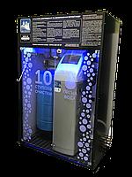 Станція очищення води (для шкіл і садочків) продуктивністю 250л/год