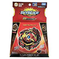 Игрушки волчок Beyblade Venom Diabolos,