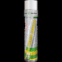 Пена-клей монтажная Den Braven п/п PU Thermo Adhesive GG B3 750 vk