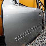 Двері передні задні для Mercedes-Benz ML W164, фото 5
