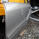 Двері передні задні для Mercedes-Benz ML W164, фото 7