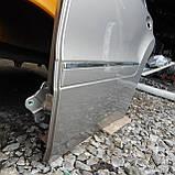 Двері передні задні для Mercedes-Benz ML W164, фото 8