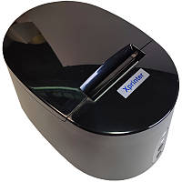 XPRINTER XP237B Термо принтер штрих кодов этикеток  самоклеек 48мм Новый!