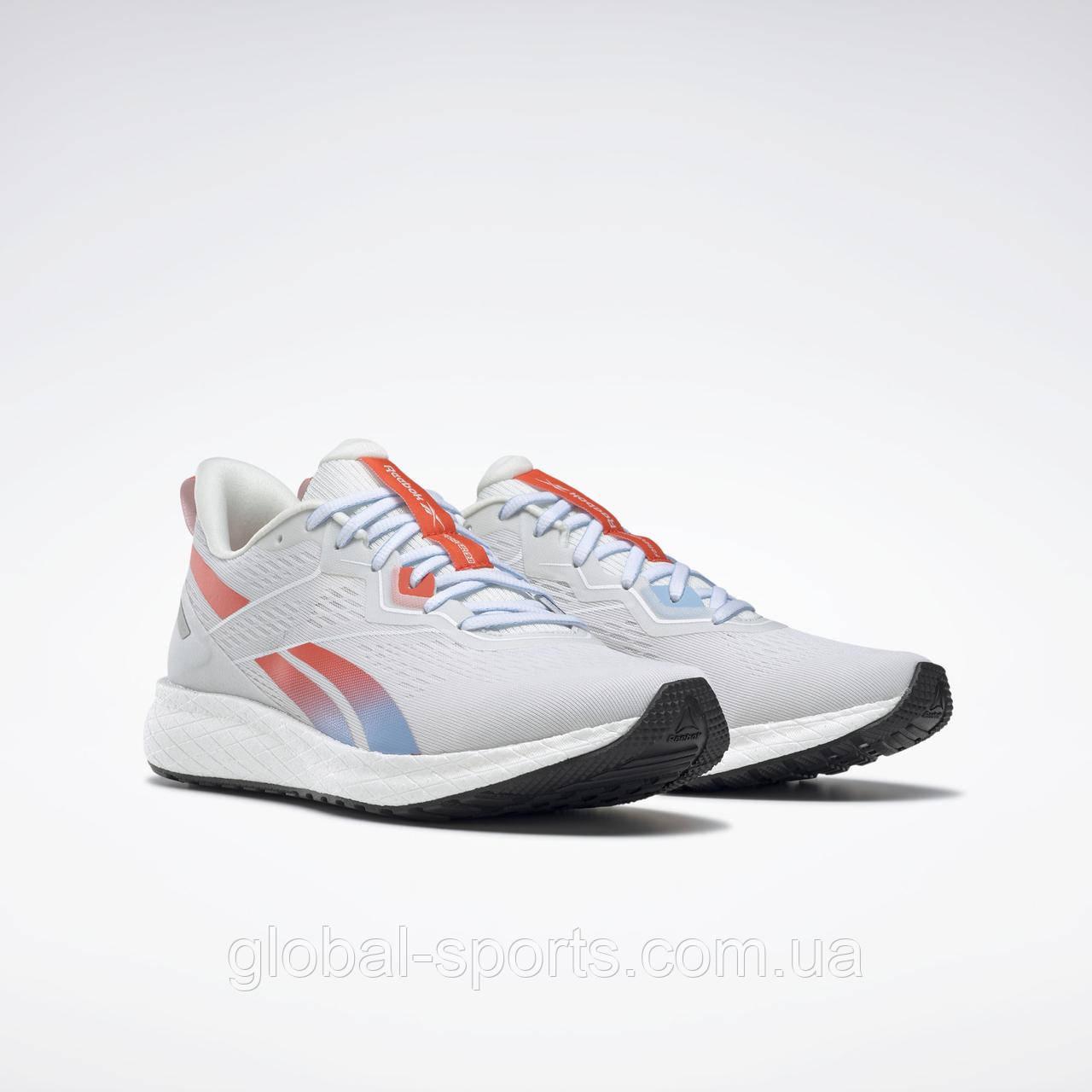 Мужсике кросівки Reebok Forever Floatride Energy 2.0 W(Артикул:EF6912)