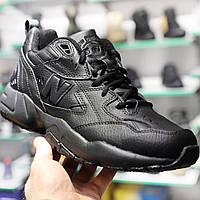 Мужские кроссовки New Balance MX608AB