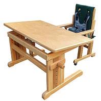Стол-парта. Модель АНТ 350