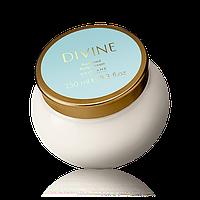 Парфюмированный крем для тела Divine от Орифлейм