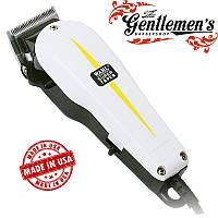 Машинка для стрижки волос Wahl SuperTaper 4008-0480 (08466-216)