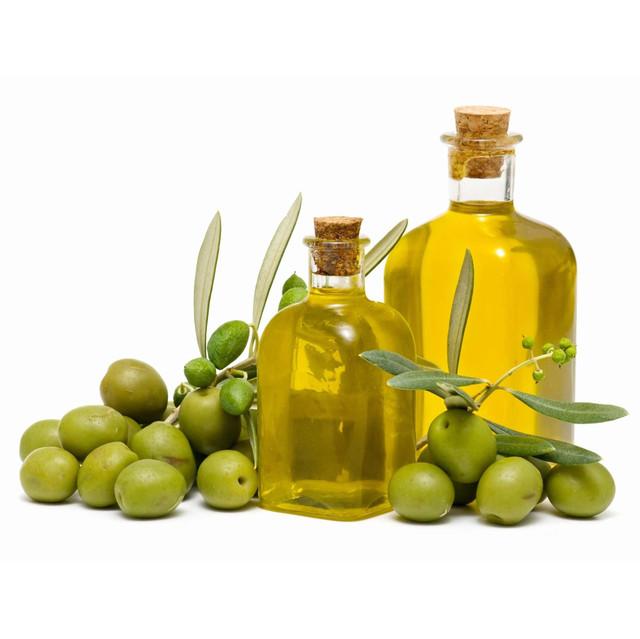 Оливковые продукты