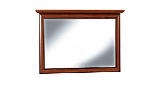 Зеркало ARD20