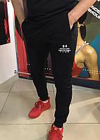 Мужские спортивные штаны Stephen Curry(Турция), фото 1
