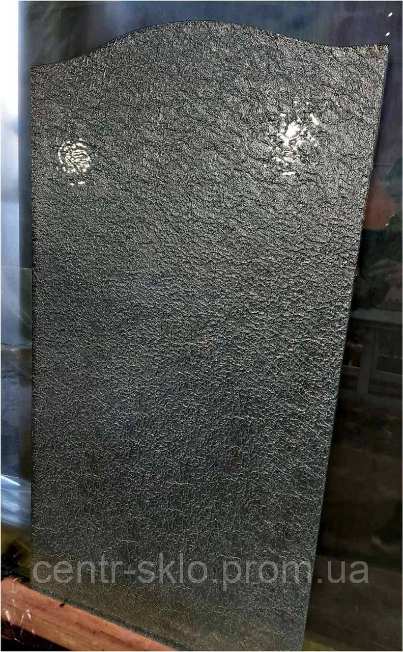 Фигурная порезка стекла