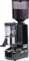 Кофемолка NUOVA SIMONELLI MDX-AMX 60-2 (снято с производства)