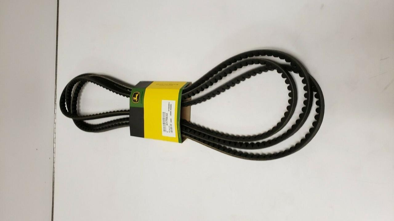 H175632, Ремень 3830-A/13x8 (H169007/AP1004469) привода ротационной сетки