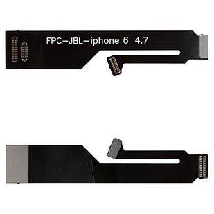 Шлейф для iPhone 6 для тестирования дисплея, Original