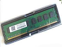 Оперативная память Hynix DDR3 4Gb 1333Mhz AMD