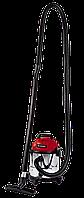 Пилосос для сухого і вологого прибирання TC-VC 1812 S Einhell (арт. 2342370)