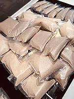 Дріжджі спиртові для цукру меляси Дрожжи спиртовые для сахара, сахарной свеклы США специальный штам 0,5 кг