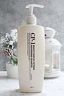Шампунь  для волос протеиновый CP-1 ESTHETIC HOUSE BC Intense Nourishing Shampoo Version 2.0, 500 мл