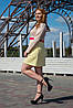 Нежное платье для полненькой (2120 sk), фото 3