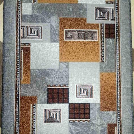 Дорожка Витебск  Палитра 54 p1286 ширина 1,3 м, фото 2