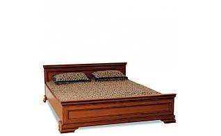 Кровать ARL16
