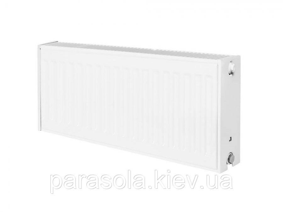 Сталевий панельний радіатор PURMO Compact 22 300x800