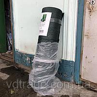 Сетка Защитно-Затеняющая 120 г/м2(зат. 95%),  рул. 2х50м, фото 3