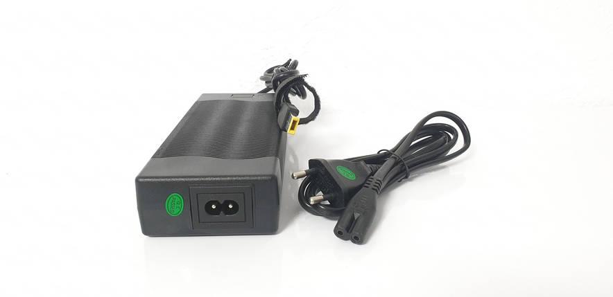 Стандартный зарядний пристрій 1.5А KS-16Х; KS-18L; KS-18XL, фото 2