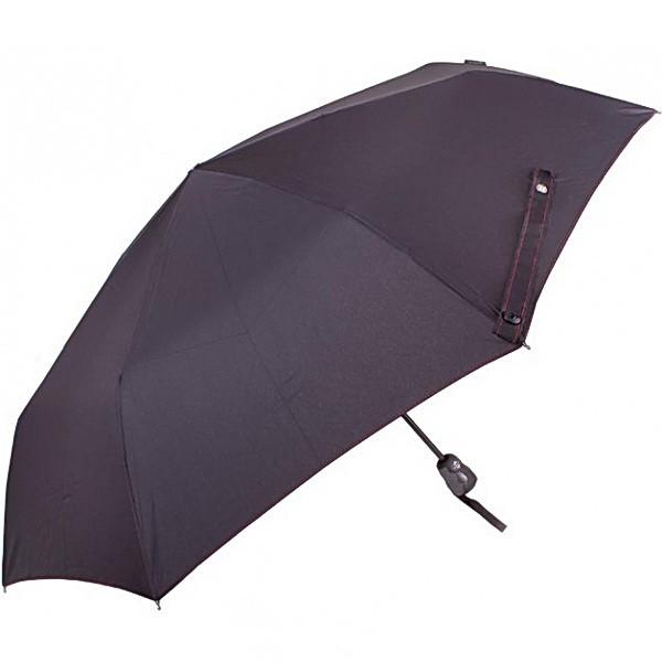 Зонт Doppler 74666 BU Bugatti, АНТИВЕТЕР