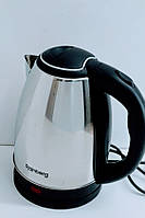 Чайник электрический Rainberg RB-803/804 2л