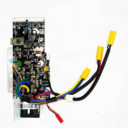 Контролер для моноколеса KingSong 14M, фото 2