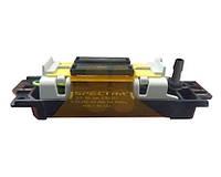 Печатающие головки Spectra и Xaar