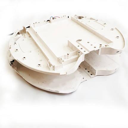 Внутрішній корпус (рама) KS-18L; KS-18XL, фото 2