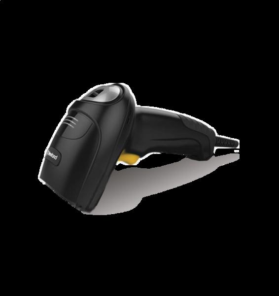 Ручний сканер штрих кодів Newland HR52 Bonito