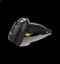 Ручной сканер штрих кодов Newland HR52 Bonito