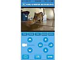 Робот-пылесос Top Technology i5, фото 2