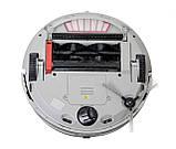 Робот-пылесос Top Technology i5, фото 7