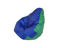 Кресло мешок для сада Бин бег 110*80, фото 3
