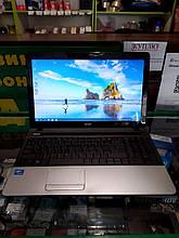 Ноутбук Acer Aspire E1-571G-53234G75Maks