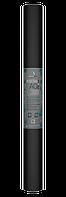Изоспан AQ proff  гидро-ветрозащита